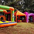 Organisation des anniversaires a casablanca 06 61 63 99 59