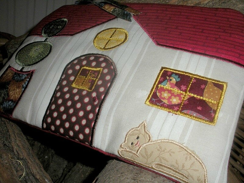 trousse cottage (2)