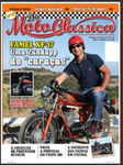 MOTOLEGENDportugal