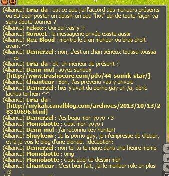 defi_chianteur1