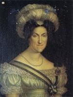 Portrait_of_Maria_Cristina_of_Naples,_queen_of_Sardinia_(1779-1849)_circa_1828-1831