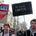 Marche Républicaine_0637