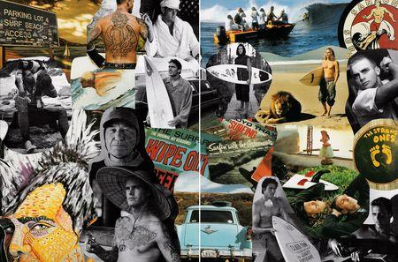 16611_vogueIT_supp_jan05_vintage_surf_10_122_1191lo