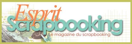 LogoESMag
