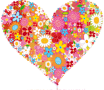 vector_heart_flowers-pub