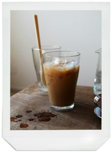 iced coffee vietnam