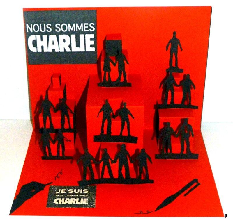 charlie 2 (1)