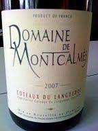 Coteaux-Languedoc-Domaine-Montcalmes