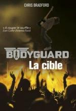 bodyguard-tome-4