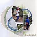 2017 03 Thai Thé2 Signé