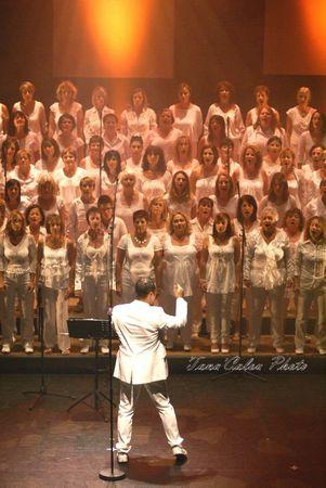 Chorale du Lundi_TC