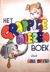 meli_melo_boek_1
