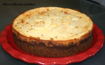 cheesecakepomme