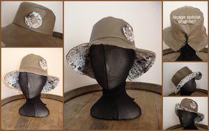 chapeaux10