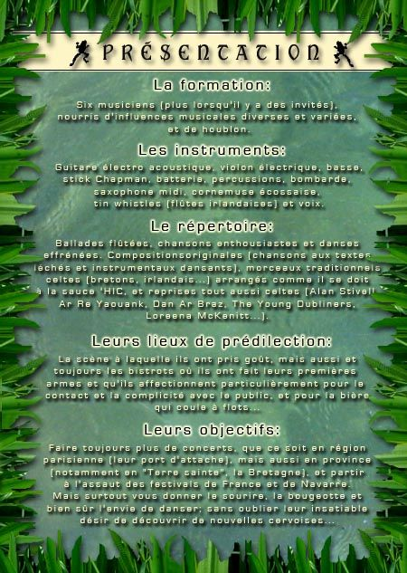 presentation_textesite10