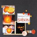 R_tradition-saison