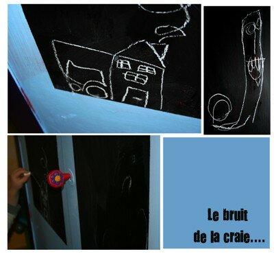 craie_blog