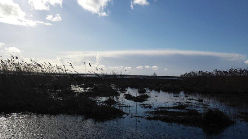 2015 02 21 - les grandes marées (8) - le gué de l'épine