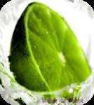 citron_vert