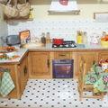 vitrine cuisine 002