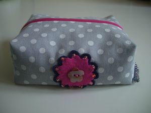 Trousse Julie (2)