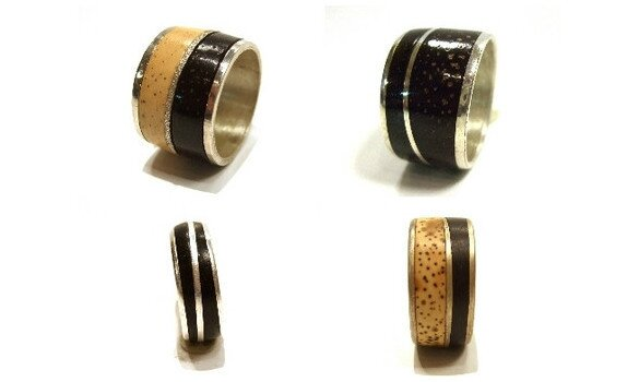 Bague-Coco---Double--34-2-big-1-www-conceptbresil-kingeshop-com