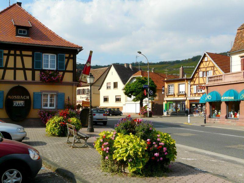 Marlenheim (6)