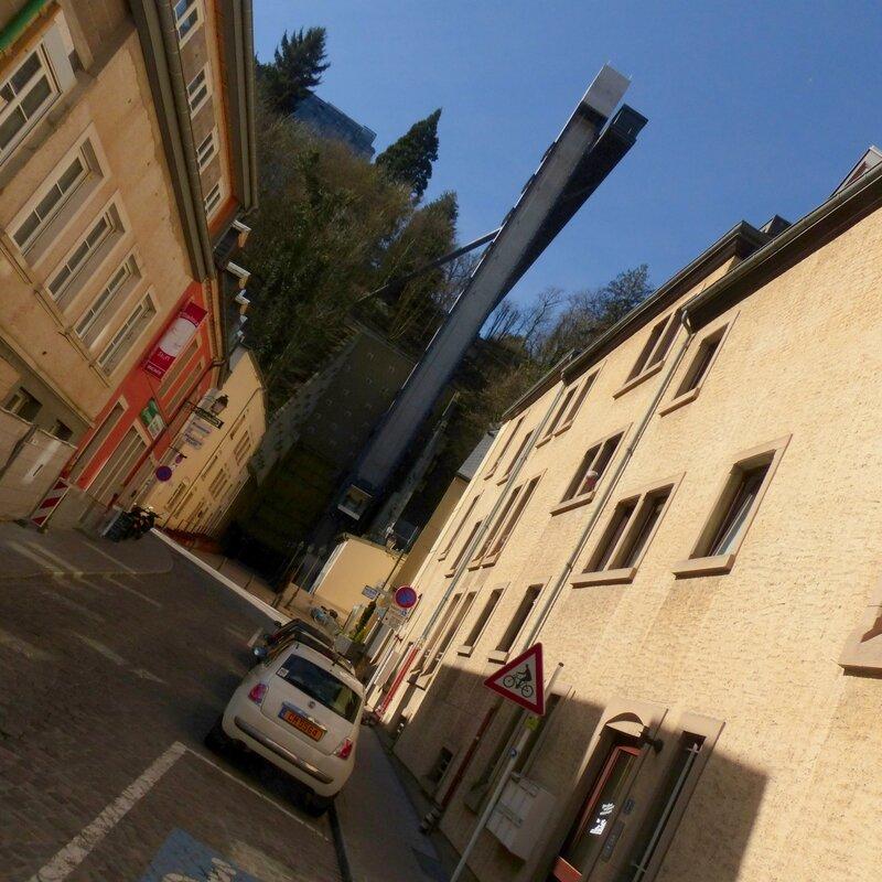 aaaa luxembourg18