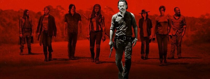 the-walking-dead-saison-7-personnage-negan