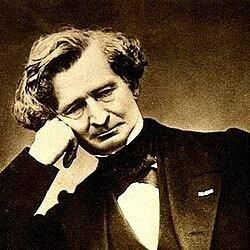 4544) Hector Berlioz