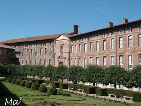 120723_Toulouse_2