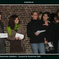 Chorale2Wazemmesrepetitions-CarnavalWazemmes2008-65