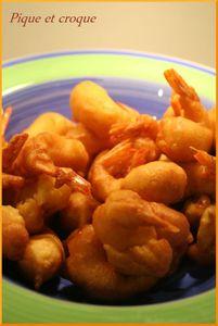 beignets de crevette (tempura)2