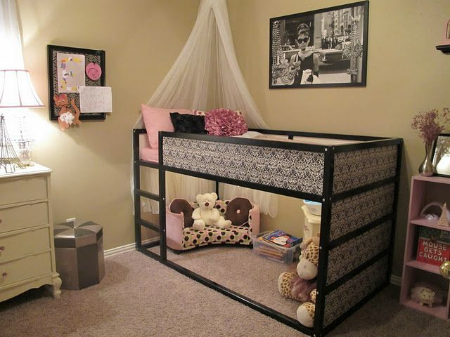 les ik a hackers ont encore frapp c 39 est ma d co co. Black Bedroom Furniture Sets. Home Design Ideas