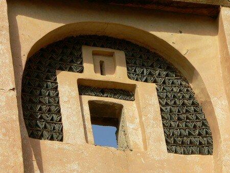 maroc__158_