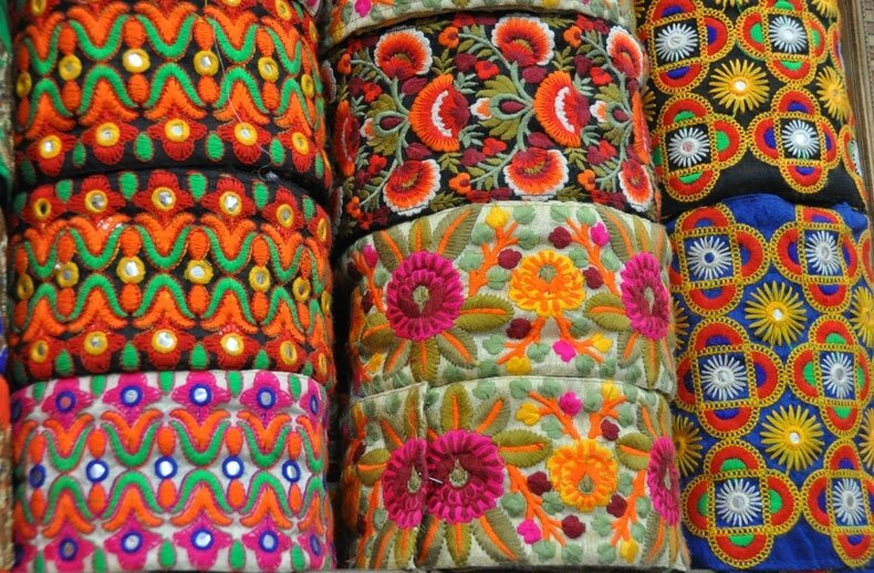diapo-nord-textile-rouleau-tissu