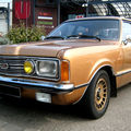 Ford taunus GXL (Retrorencard67) 01