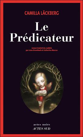 le_predicateur