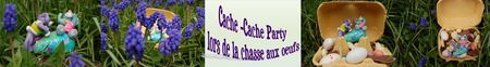 chasse_aux_oeufs_1