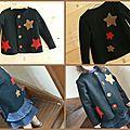 vêtements enfants6