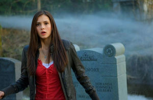 the_vampire_diaries_saison_1_1_5974711zzsje_1798