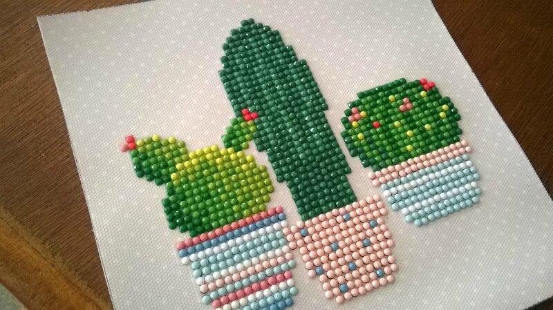 cactus 1b3
