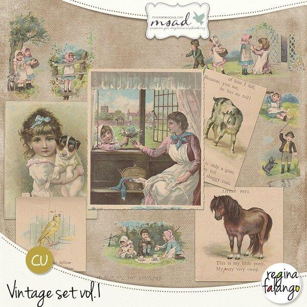 rf-vintageset1_pv