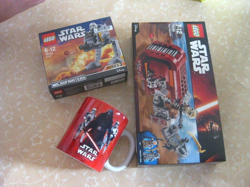 20160206 anniversaire star wars (135)
