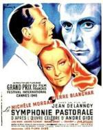 la_symphonie_pastorale02