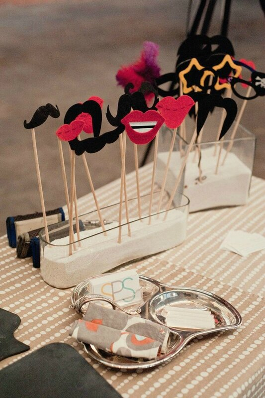 accessoires-photobooth-mariage