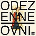 Odezenne (ex o2zen)