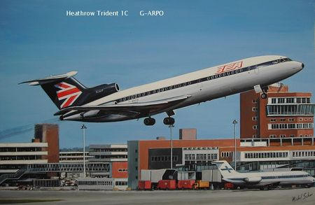 Heathrow__BEA_Trident_1C
