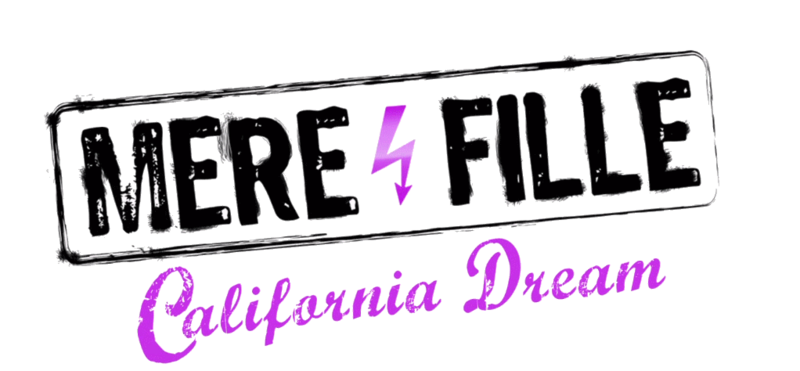 Mere-Fille-California-Dream-Disney-Channel-Logo
