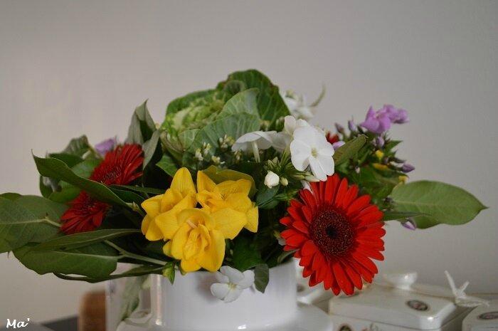 170923_bouquet